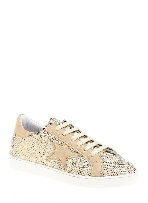Derigo Sneakers Ten